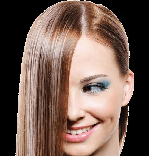 Никотиновая кислота и витамин в12 совместимость для волос